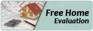 Free Home Evaluation, Nadia Prokopiw REALTOR